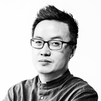 Duc-Quang Nguyen