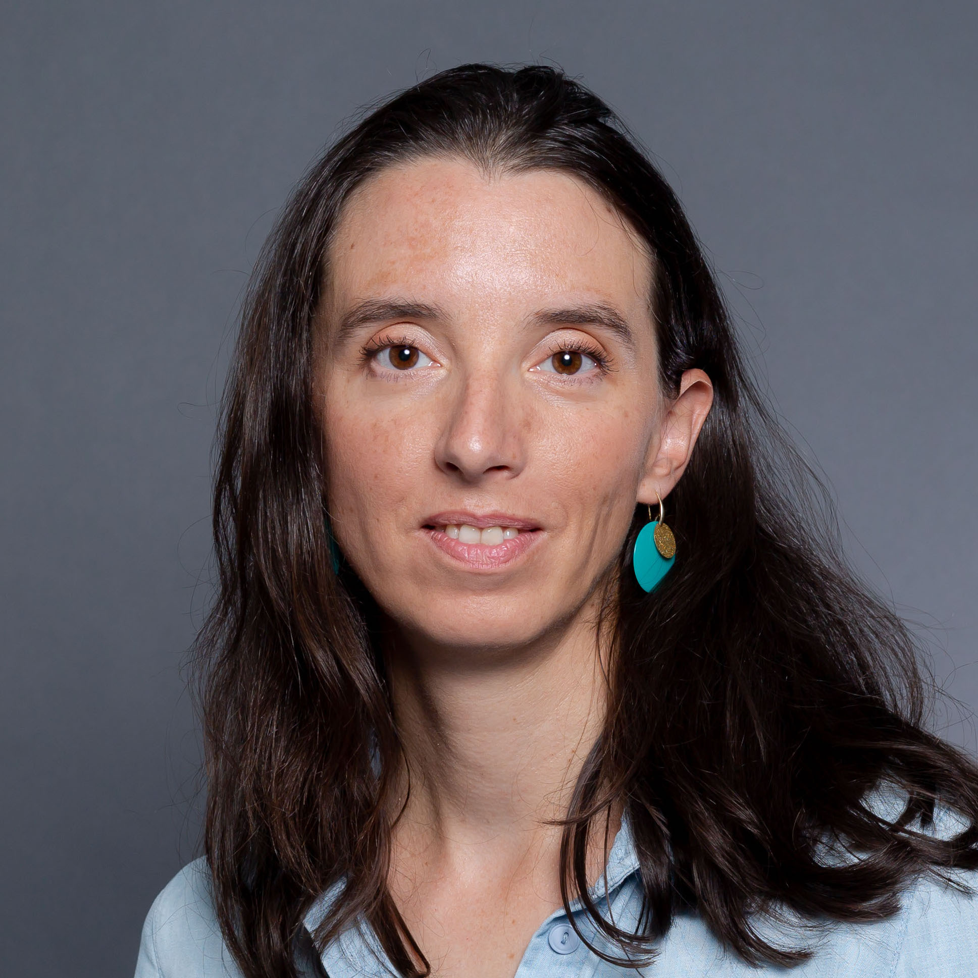 Elise Dupuis Lozeron