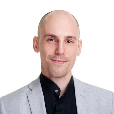 Marco Wirthlin
